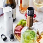 Wine Sealer // Set of 3