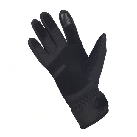 Sedona Gloves // Black (S)