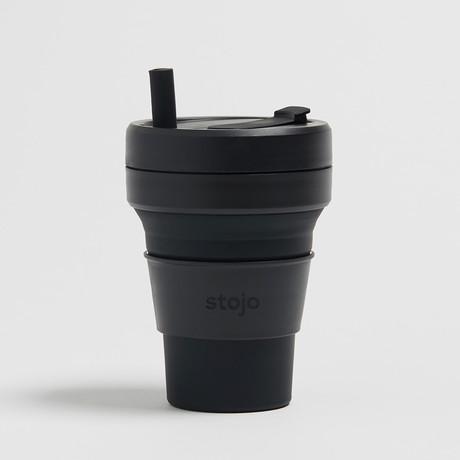 Stojo Biggie // Ink // Set of 2