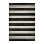 Rockefeller // Claudette Floor Mat (2' x 3')