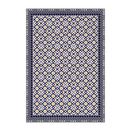 Ceramics 041077 Floor Mat (2'L x 3'W)