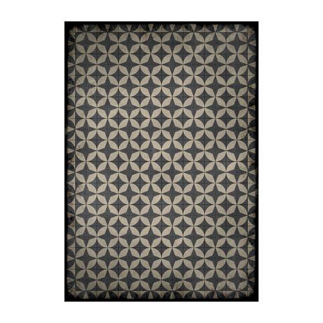 Rockefeller 023796 Floor Mat (2'L x 3'W)