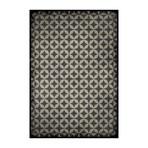 Rockefeller // Meagan Floor Mat (2' x 3')