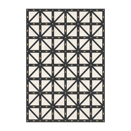Ceramics 041082 Floor Mat (2'L x 3'W)
