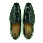 Pierre Loafer // Dark Gray (Euro: 42)