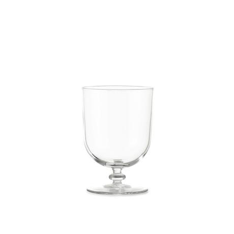 Banquet Water Glass