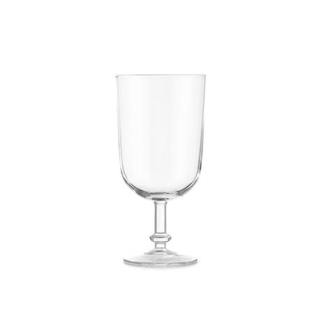 Banquet Beer Glass