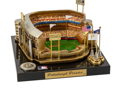 photo of PNC Park by Touch Of Modern