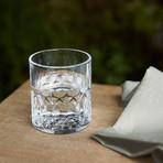 Spirit Glass // Set of 2 (3 oz)