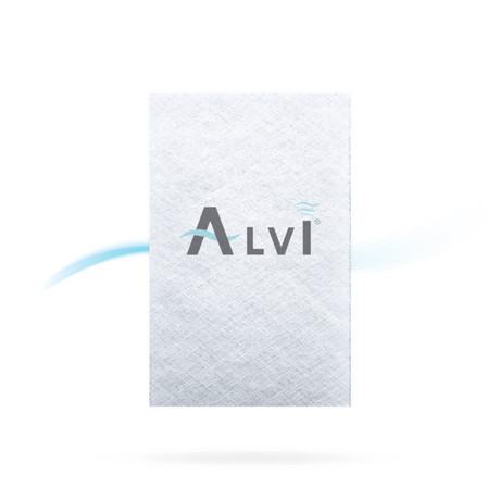 "ALVI Air (14"" x 20"")"