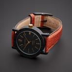 Bulgari Bulgari City Watch // Limited Edition Collector's Set // 28 Watches