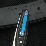Smudac Blade