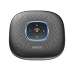Anker PowerConf Portable Bluetooth Work-From-Anywhere Conference Speaker