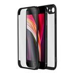 QDOS OptiGuard INFINITY Glass // Defense (iPhone SE / iPhone 8 / iPhone 7)