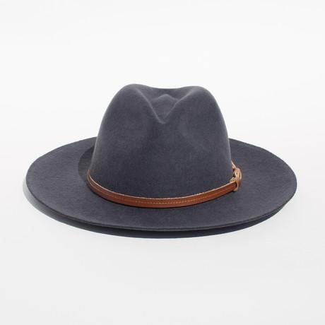 Rancher // Gray (S)