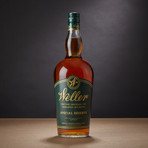 Special Reserve Green Label Kentucky Straight Bourbon // 1L