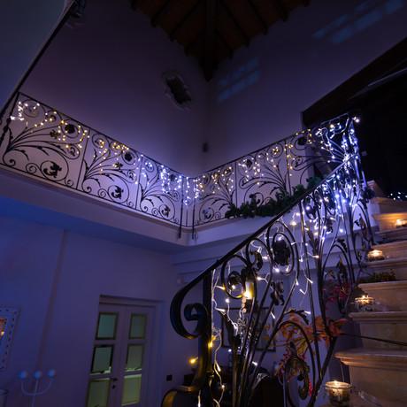 Twinkly // LED Starter Light Set // 105 LEDs