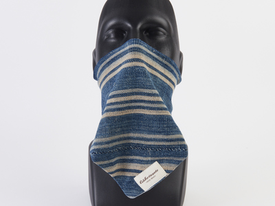 photo of Artisan Maskdanna by Touch Of Modern