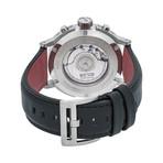 Tourneau TNY Chronograph Automatic // TNY400301004 // Store Display