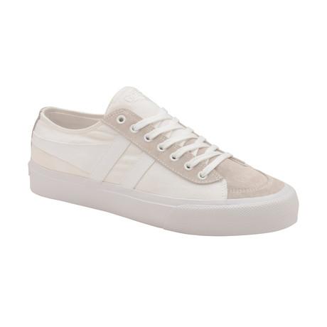 Quota II Shoes // White (US: 7)