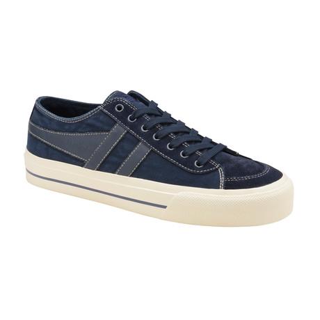 Quota II Luxe Shoes // Navy (US: 7)