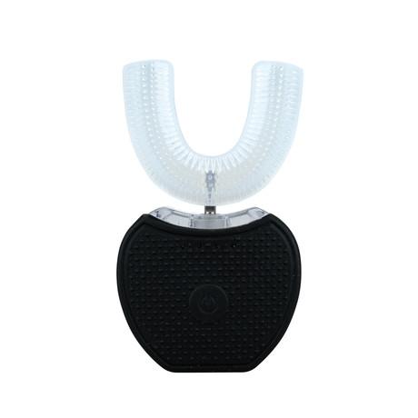 AutoBrush® V3 (Black)