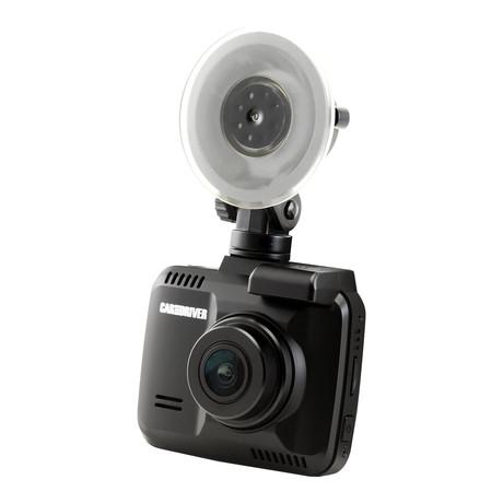 Eye1 Pro Car Dash cam