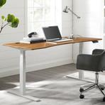 Ascent Hi-Lo Desk
