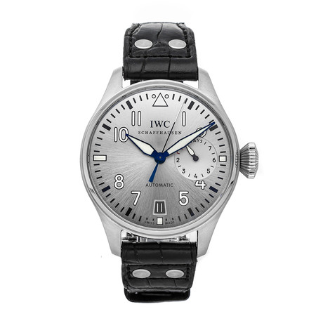 IWC Big Pilot Father Automatic // IW5009-06 // Pre-Owned