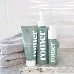 Romer Skincare Bundle