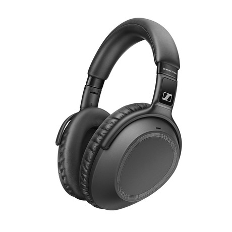 PXC 550-II Wireless Headphones // Black