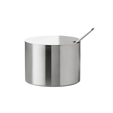 Arne Jacobsen // Sugar Bowl