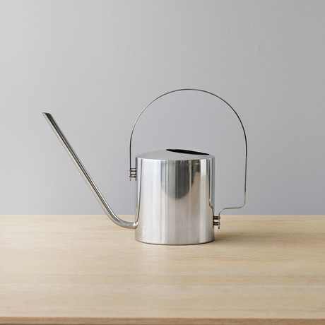 Peter Holmblad // Original Flower Watering Can