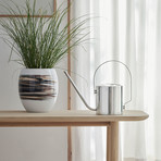 Peter Holmblad // Original Flower Watering Can