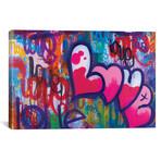 One Love IV // KBM