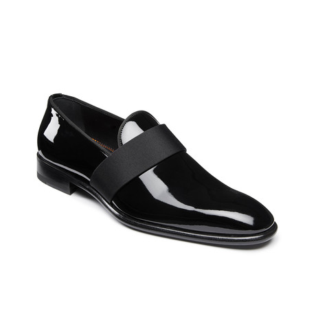Isomer Formal // Black (US: 7)