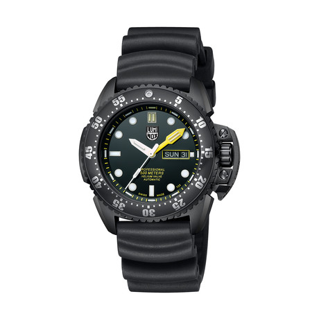Luminox Automatic // XS.1521
