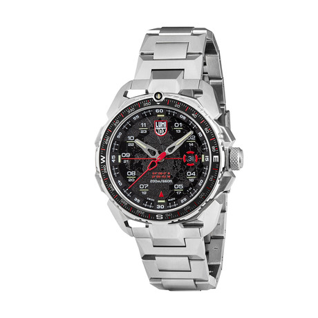 Luminox Sar 1200 Quartz // XL.1202