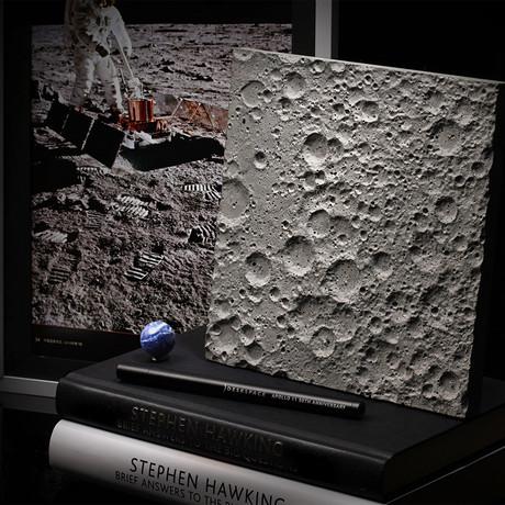 Lunar Surface // Large