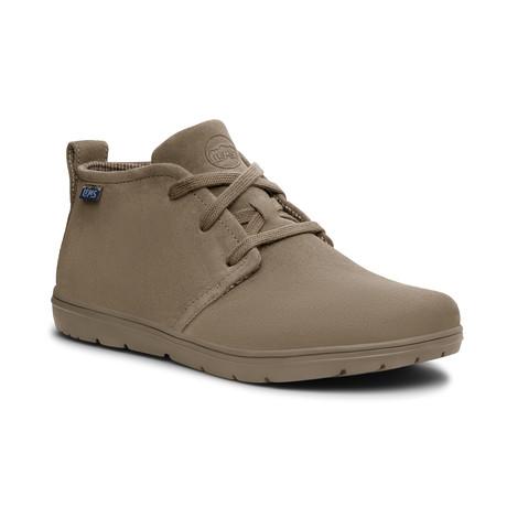 Chukka Boot // Sandstone (Size M3.5/W5)