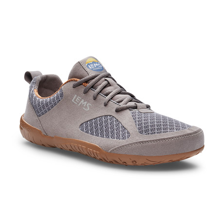 Primal 2 Shoes // Slate (Size M3/W4.5)
