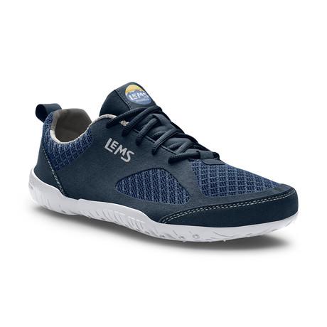 Primal 2 Shoes // Eclipse (Size M3/W4.5)