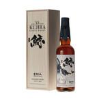 Kujira Ryukyu Whisky // 30 Year // 750ml