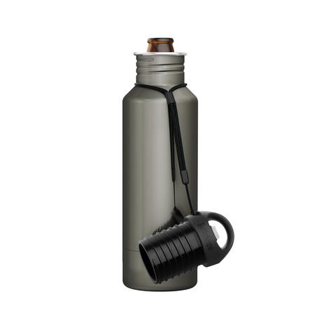 BottleKeeper® // The Standard 2.0 (Blue)