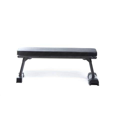 MAXPROFoldable Bench
