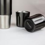 Firelight 750 Flask (Copper)