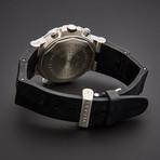 Bulgari Professional GMT Automatic // SD38SVDGMT // New