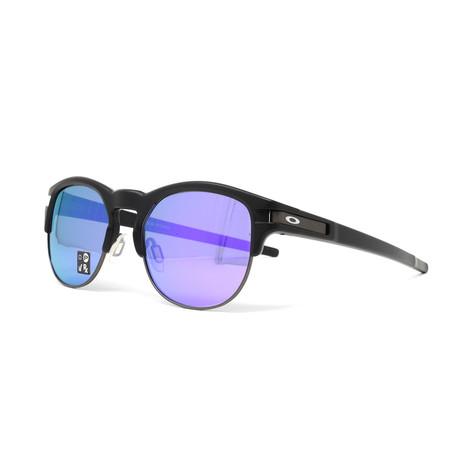 Men's Latch Key OO9394 Sunglasses V2 // Matte Black