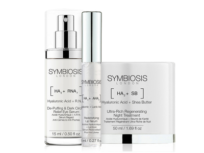 photo of Hyaluronic Acid + Supreme Flawless Bundle by Touch Of Modern