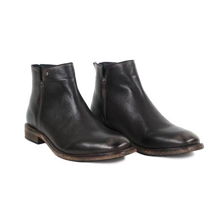 Krahe Boot // Dark Gray (US: 7)